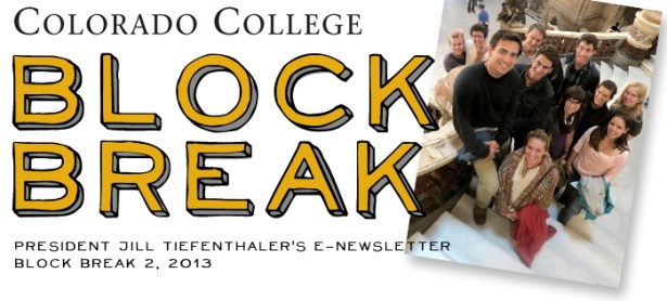 blockbreak-banner-2