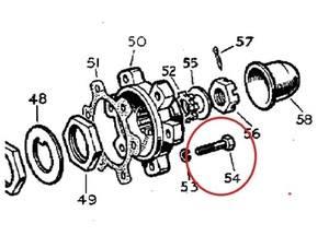 Office Wheel Diagram Wheel Photography Wiring Diagram ~ Odicis