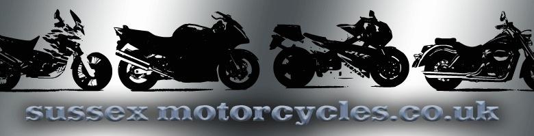 Motorcycle Magneto Repairs Uk | Reviewmotors co
