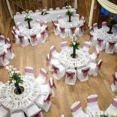 Wedding Chair Covers Hire Hertfordshire Amazon Large In Herts And Beds Cover Bedfordshire Cambridgeshire