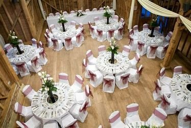 chair covers and sash hire hertfordshire backwash chairs for sale wedding in herts beds cover bedfordshire cambridgeshire