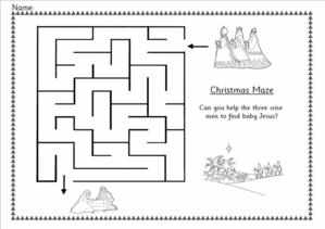 EYFS, KS1, SEN, christmas worksheets, powerpoints
