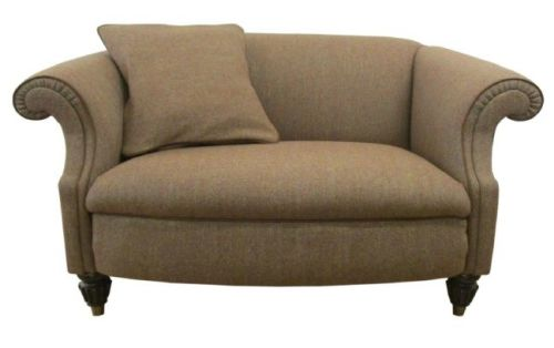 harris tweed bowmore midi sofa grey leather reclining sets petit 500x314 jpg 1489060721