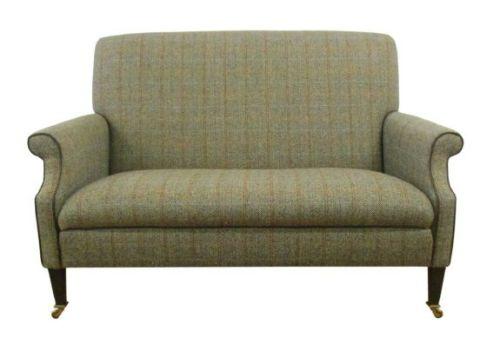 harris tweed bowmore midi sofa omnia leather albany compact 500x351 jpg 1489075319