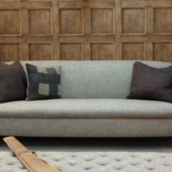 Harris Tweed Bowmore Midi Sofa Chair Slipcovers 400x266 Jpg