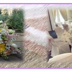 Chic Chair Covers Birmingham Armchair Bed Cover Hire Venue Decoration Flowers Styling Welcome To Weddings On Our Pages You Will Find All Services Available