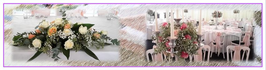 chic chair covers birmingham joovy portable high cover hire venue decoration flowers styling welcome to weddings on our pages you will find all services available