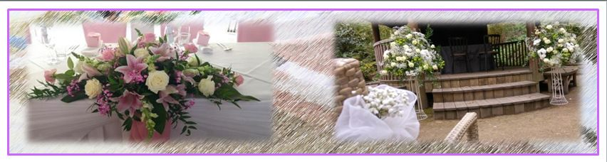 chic chair covers birmingham oversized lawn chairs cover hire venue decoration flowers styling welcome to weddings on our pages you will find all services available