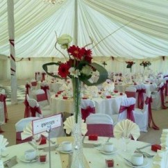 Chair Cover Hire Evesham Microfiber Recliner Covers Venue Gallery Aston Wood Golf Club