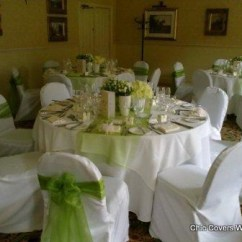Chair Cover Hire Evesham Hanging Egg Garden Uk Venue Gallery Ansty Hall