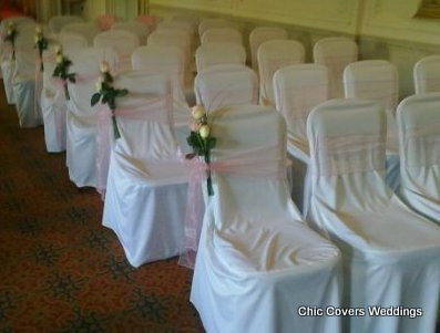 chair cover hire evesham folding leather and wood rocking venue gallery coombe abbey