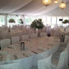 Chair Cover Hire Evesham Hanging With Stand Dubai Venue Gallery Moxhull Hall 8 12