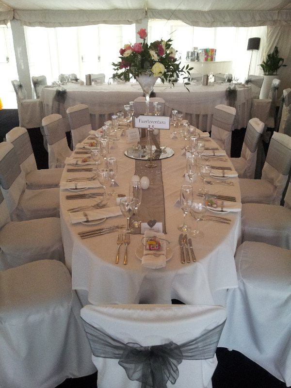 chair cover hire evesham covers ideas for weddings venue gallery moxhull hall 23 3 13 4
