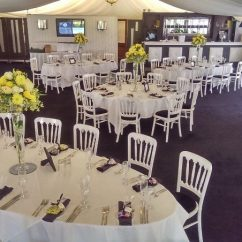 Chic Chair Covers Birmingham Best Lift Chairs Cover Hire Venue Decoration Flowers Styling Click To See Our Special Offers Tailor Made Table Packages Available Here