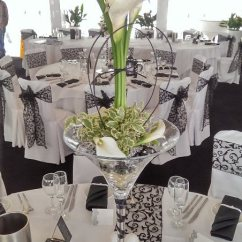 Chic Chair Covers Birmingham Wholesale White For Wedding Cover Hire Venue Decoration Flowers Styling Click To See Our Special Offers Tailor Made Table Packages Available Here