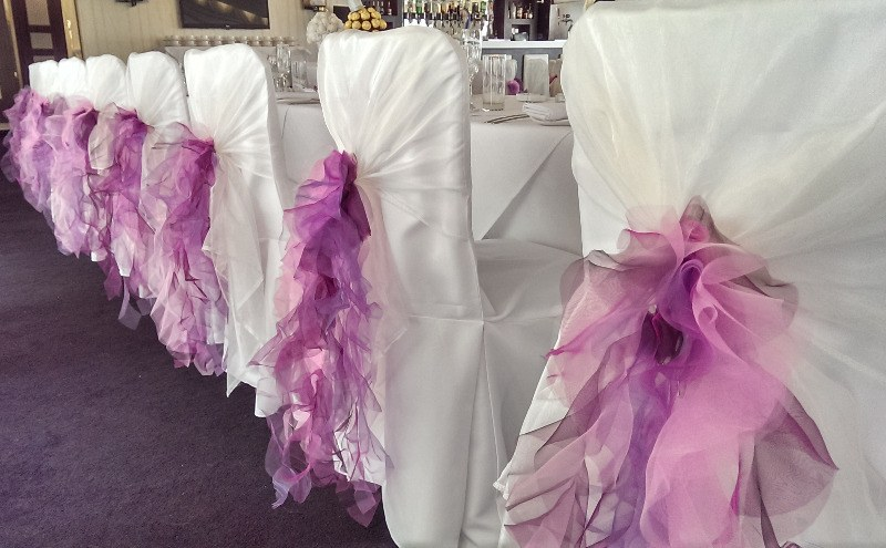 chair cover and sash hire birmingham la z boy big man venue decoration flowers styling 2014 05 16 12 19 32