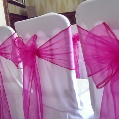 Chic Chair Covers Birmingham Colorful Side Chairs Cover Hire Venue Decoration Flowers Styling All Work Is Carried Out By Weddings And We Never Use Any Third Parties To For Us