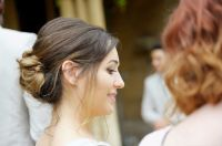 wedding hair cheltenham wedding hair cheltenham wedding ...
