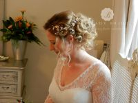 Sheena`s Wedding Hairstyles- bridal stylist and wedding ...