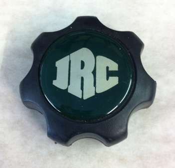 JRC Spares