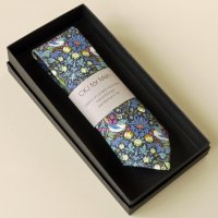 Gift Box for Tie
