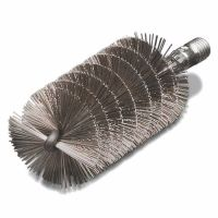www.Tube-Brush.co.uk - Tube Brush Specialists