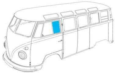 Dodge Ram 2500 Power Window Wiring Diagram Dodge Ram 2500