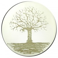 massive selection of decorative round mirror frameless or ...