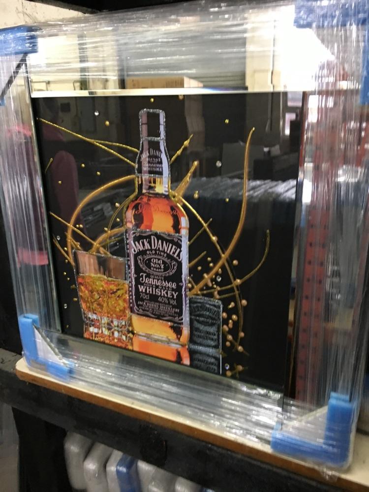 Jack Daniels 3d Wall Art - jack daniels wallpapers wallpaper cave ...