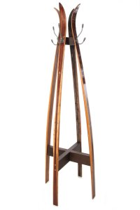 Coat Tree Rack. Swedese Tree Coat Stand Large The Century ...