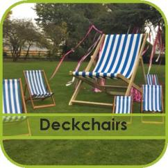 Swing Chair Hire Rainforest Vibrating Gloucestershire S Leading Supplier For Wedding And Event Furniture Deck