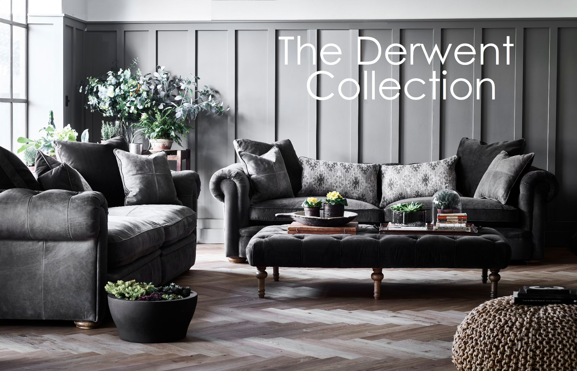 sofa stores edinburgh leather recliner power furniture store shop at jb mclean interiors