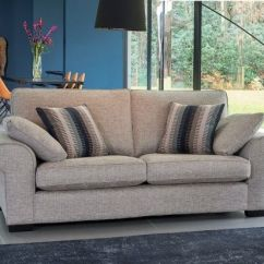 Sofa Stores Edinburgh How To Recover A Seat Cushion Store Jb Mclean Interiors