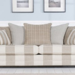 Sofa Stores Edinburgh Desiner Store Jb Mclean Interiors