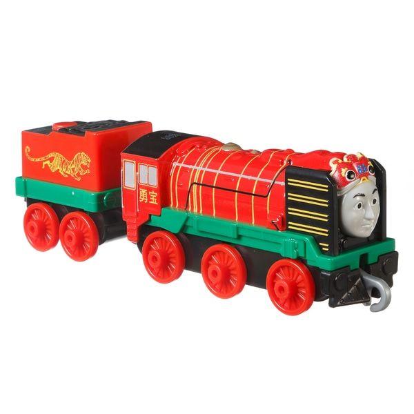 Bandai Thomas And Friends Sets