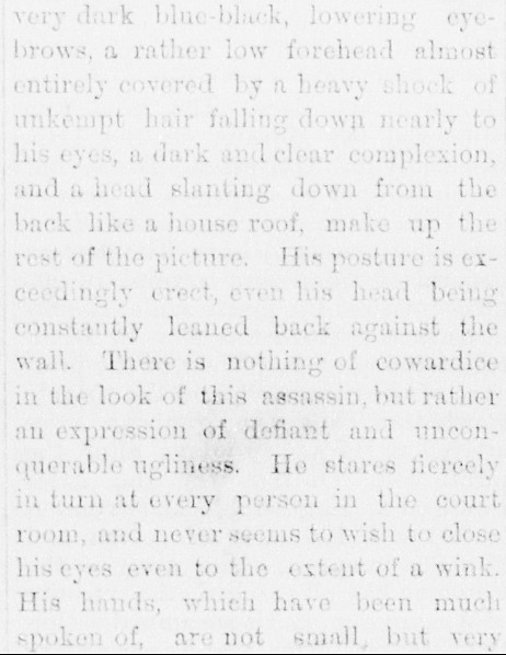 The Vermont transcript., May 26, 1865