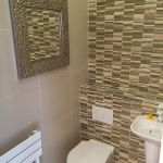 Justin Wedgbury Bathroom Design Supply And Fitting Pictures Birmingham Home Improvement Services