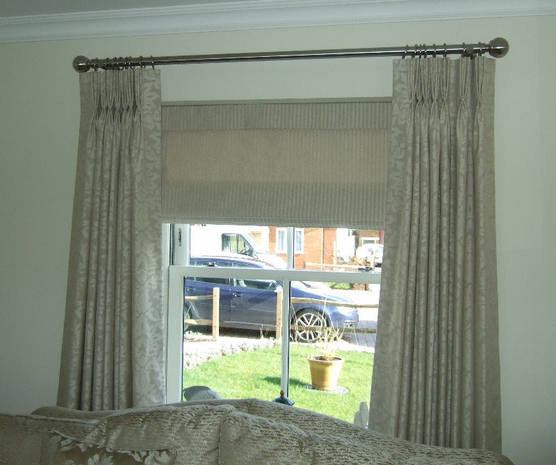 Online Home Furnishing Sites