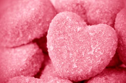 Pink Sugar Candy 50ml BN 365131