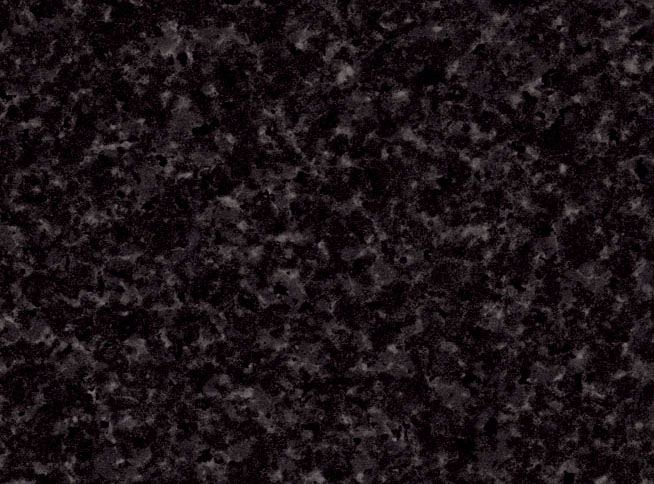 Slate Laminate Countertop Kitchen Worktops By Formica Prima - Buy Online Today...