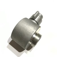 Instantaneous Fire Hose Fittings - Scotjet Ltd online shop