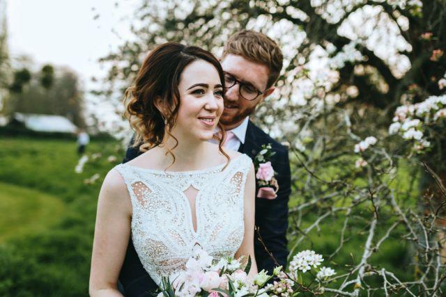 mobile-wedding hair stylist cheltenham and gloucestershire-uk