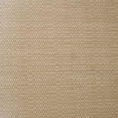 Chenille Sofa Fabric Care Turner Roll Leather Heavyweight Flat Weave Upholstery 005u