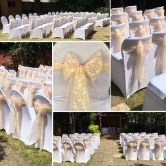Folding Chair Covers For Rent Near Me Ergonomic Nigeria Wedding Decoration Ideas Cover Rental Banquet