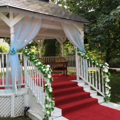 Folding Chair Covers Near Me Wood Accent Wedding Decoration Ideas Cover Pictures Banquet