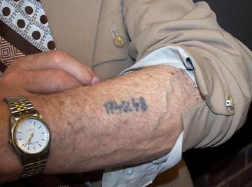 https://i0.wp.com/sites.etleboro.com/thumbnails/news/17000_tattoo.jpg