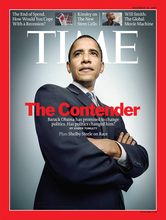 https://i0.wp.com/sites.etleboro.com/thumbnails/news/6933_Obama%20on%20Time%20Nov.%2029,%202007.jpg