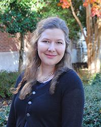Ashley Elrod  FHI Health Humanities Lab HHL at Duke
