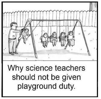 Lievens Science