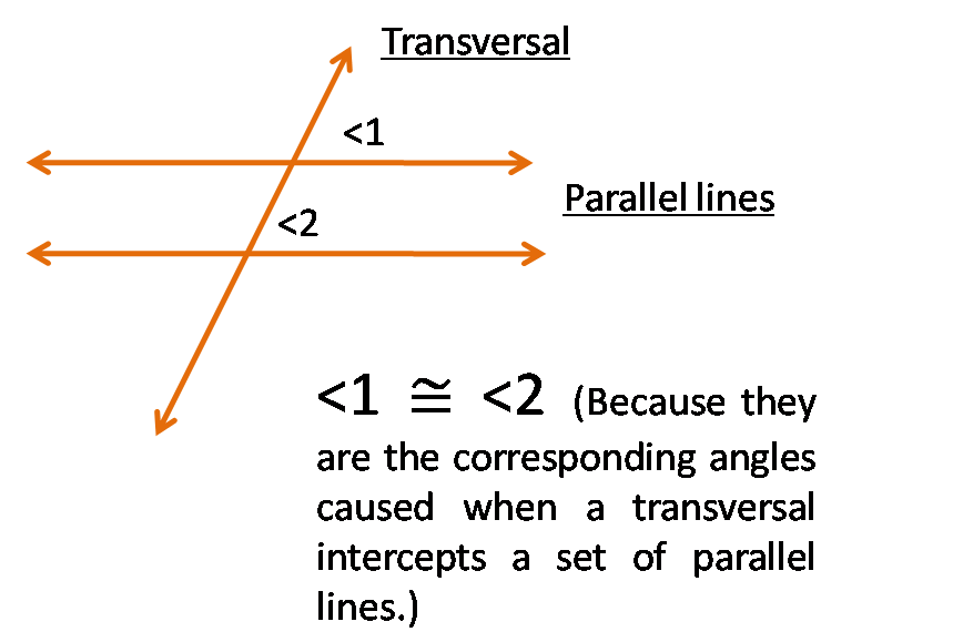 MARCH 23 26 ANGLES AND TRIANGLES 7th Grade Math And 6th